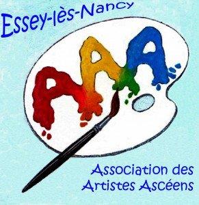 Logo Assos
